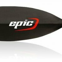 Epic Active Touring Blade Full Carbon Fibre