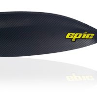 Epic Small-Mid Wings Club Carbon