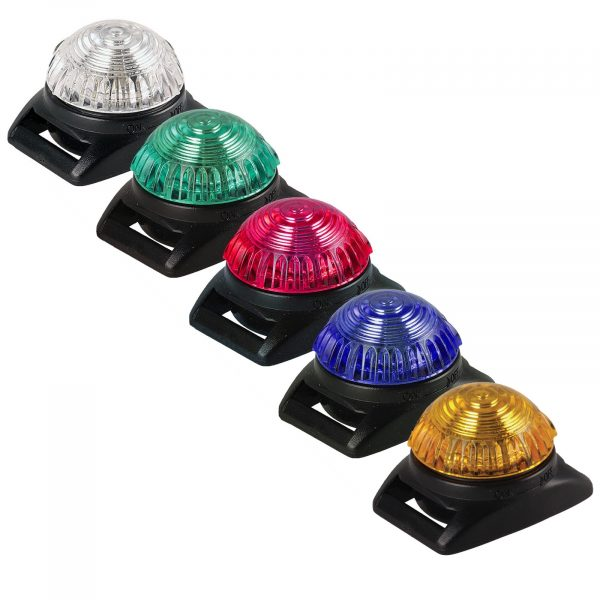 Guardian Adventure light in all colours