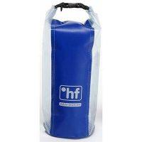 hf Dry Pack Transparent