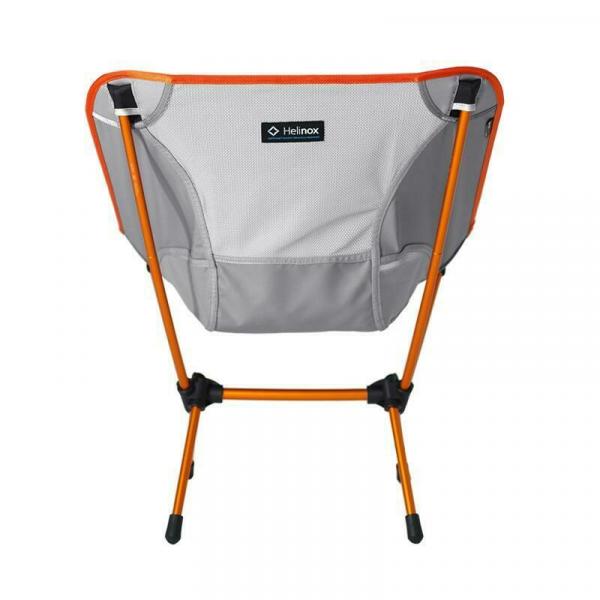 Helinox Chair One rear view