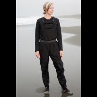 Kokatat Whirlpool Gore-Tex Womens Bib