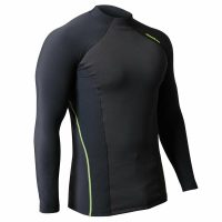 Nookie Core Hybrid Base Layer