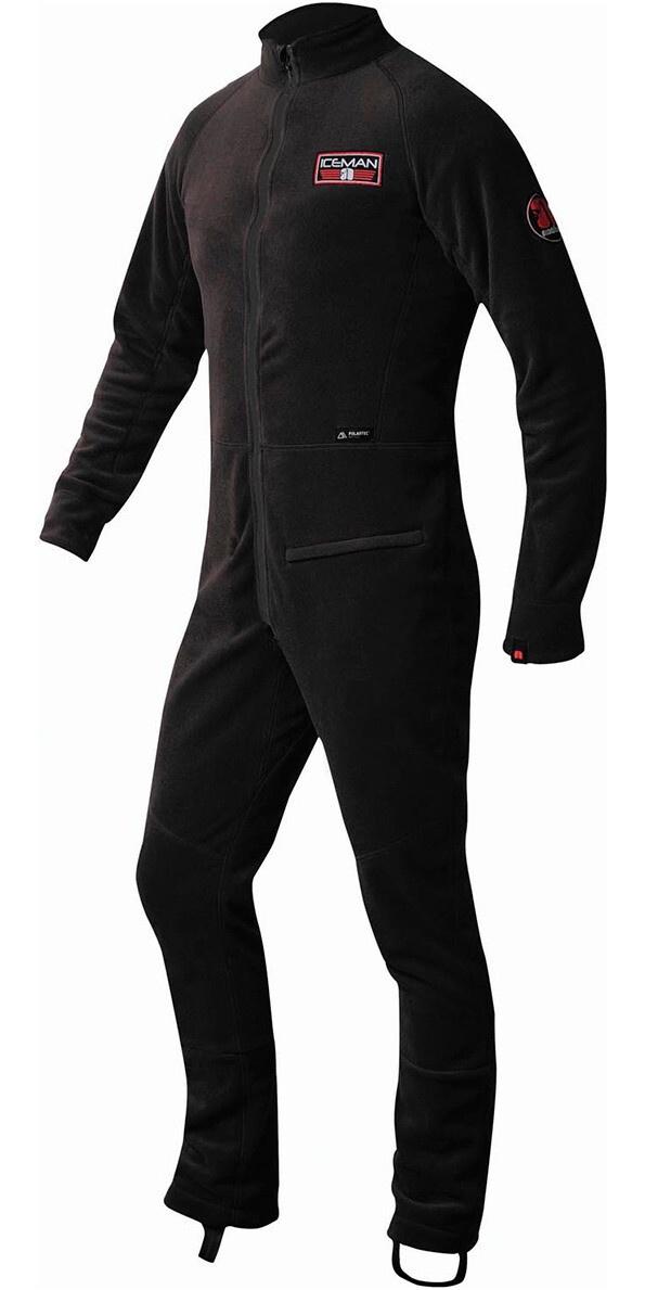 Nookie Iceman thermal suit