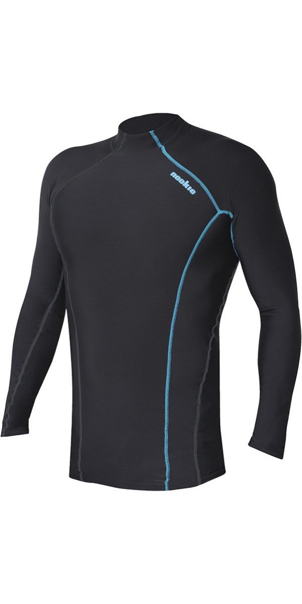 Nookie Softcore thermal baselayer