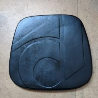 Square Hatch Cover Stern (P&H)