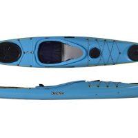 Delphin 150