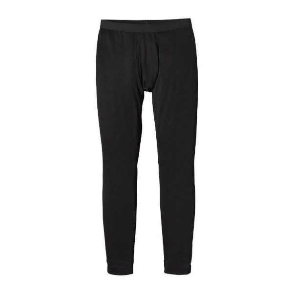 Capilene midweight trousers