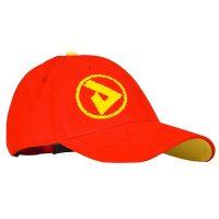 PeakUK Baseball Cap