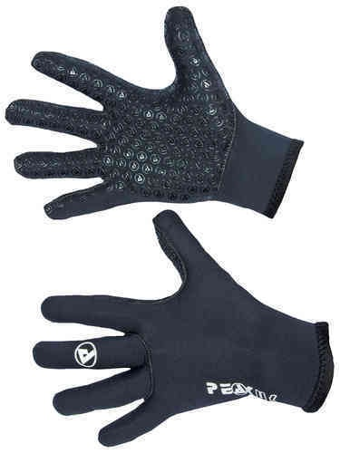 PeakUK neoprene gloves