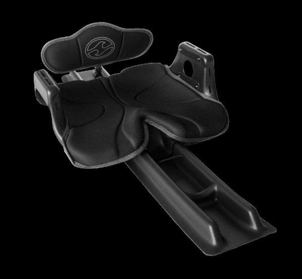 Wavesport blackout seat