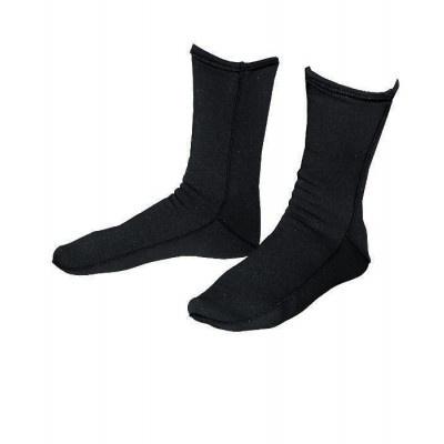 Pair of Reed Double transpire socks