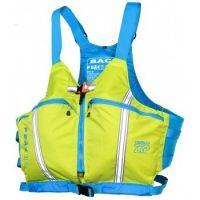 PeakUK Tourlite Zip  Buoyancy Aid