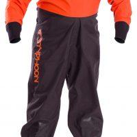 Typhoon Rookie Junior Dry Suit