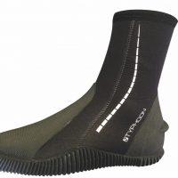 Typhoon Surfmaster Boots