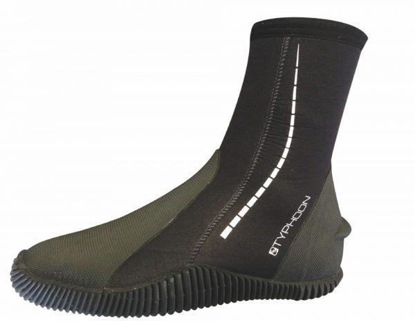 Typhoon surfmaster boot