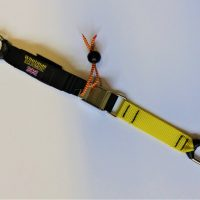 Whetman Sea Kayak Contact Line Mk11