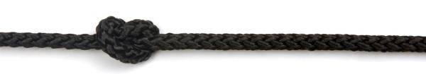 Black deckline