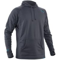 SKO H2Core Expedition Weight Hoody