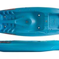 Surfjet 2.0 – Blue Crush