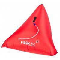 PeakUK Canoe Air Bags (pair)