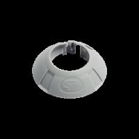 KajakSport Paddle Drip Rings Retrofit