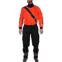 Kokatat Men HYDRUS 3L Paddling Suit, Large