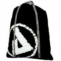 PeakUK Kit Bag
