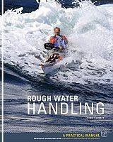 Rough Water Handling – Doug Cooper