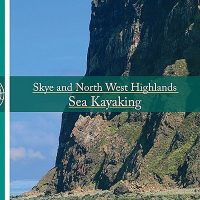 Skye & North West Highlands Sea Kayaking