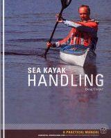 Sea Kayak Handling – Doug Cooper