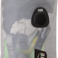 Seal Line Discovery View Dry Bag 5ltr