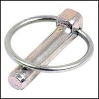 KCS Trolley Wheel Pin