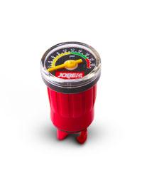 Jobe SUP Pressure Meter