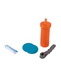 Jobe SUP repair kit