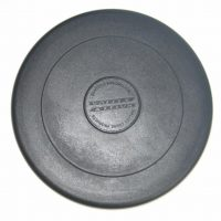 Deck Pod Hatch Cover (Valley)