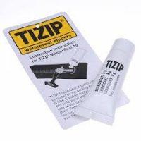 TiZip – Zip Lubricant