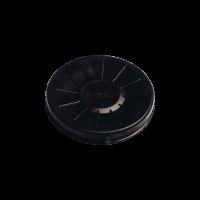 KajakSport Round 20cm Rubber Hatch Cover
