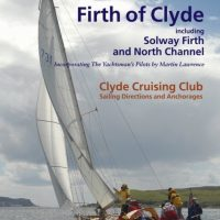 Firth of Clyde Pilot