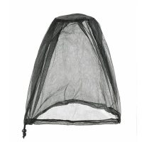 Life Systems Midge Head Net