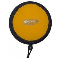 Reed Aquatherm Hatch Cover 17″