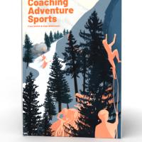 Coaching Adventure Sports
