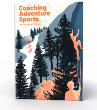 Coaching Adventure Sports Full View