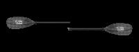 VE Explorer Aircore Pro Carbon 2-Piece