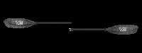 VE Voyager Aircore Pro Carbon 2-Piece