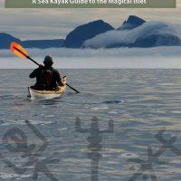 The Lofoten Islands, a Sea Kayak Guide