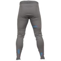 Peak UK Stretch Fleece Pants Baselayer