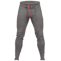 PeakUK Stretch Fleece Pants (including Ladies sizes)