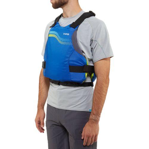 NRS Vapour Buoyancy Aid
