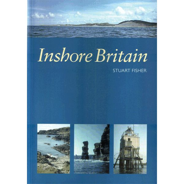 inshore britain front cover
